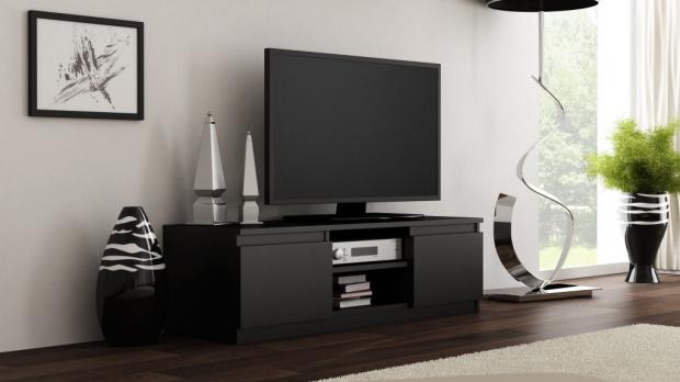 tv schrank lowboard tv m bel fernseher schrank. Black Bedroom Furniture Sets. Home Design Ideas