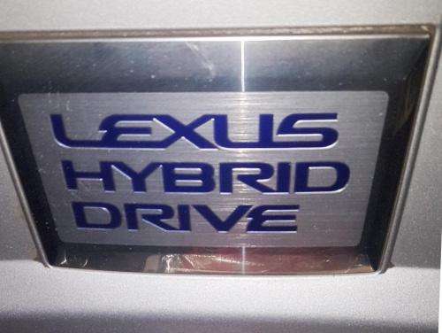 Lexus IS650 LS600h 5,0i 2009r Hybrid Dynamiczna wymiana oleju ATF w automatycznej skrzyni biegów Domański Łuków Naprawa aut pojazdów Hybrydowych.jpg