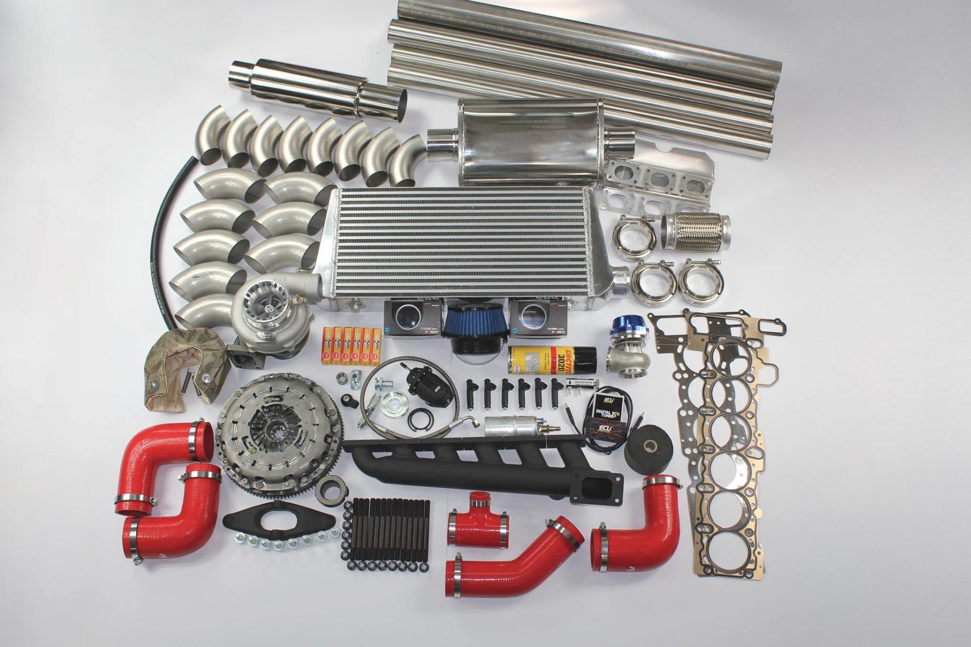 bmw e30 e36 e46 m50 m52 m52tu m54 turbo kit high power. Black Bedroom Furniture Sets. Home Design Ideas
